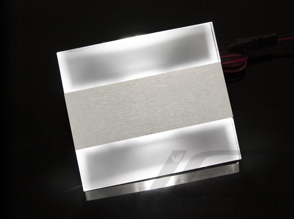 Oprawa Innox Led Smd 12v Cw Arima Oświetlenie Schodowe Iq