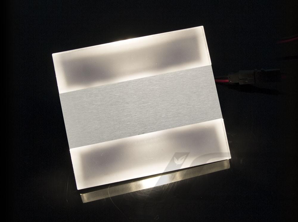 Oprawa Innox Led Smd 230v Ww Arima Oświetlenie Schodowe Iq